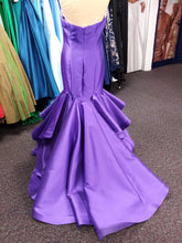Load image into Gallery viewer, Prom and Evening Wear 2020 - Dress 86