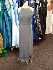 Prom and Evening Wear 2020 - Dress 68