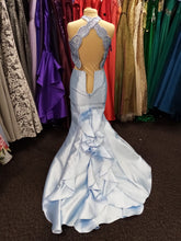 Load image into Gallery viewer, Prom and Evening Wear 2020 - Dress 144