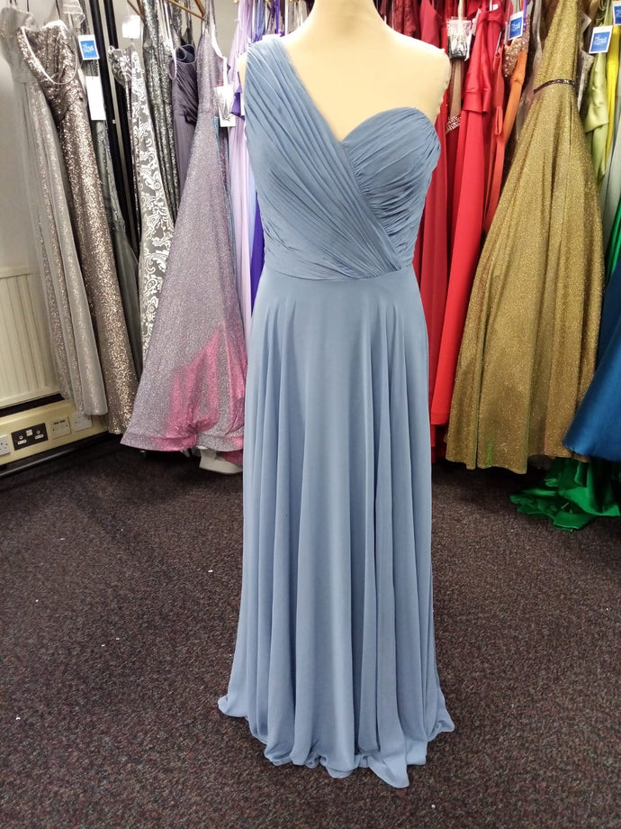 Prom and Evening Wear - Dress 66