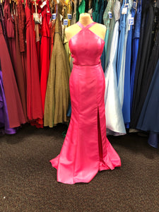 Prom and Evening Wear 2020 - Dress 25