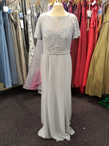 Prom and Evening Wear - Dress 63