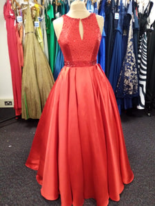 Prom and Evening Wear 2020 - Dress 108