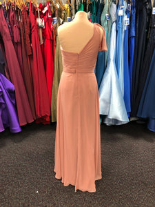 Prom and Evening Wear 2020 - Dress 14