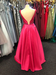 Prom and Evening Wear 2020 - Dress 20