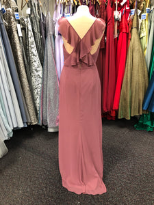 Prom and Evening Wear 2020 - Dress 33