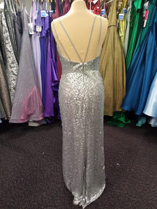 Prom and Evening Wear 2020 - Dress 61