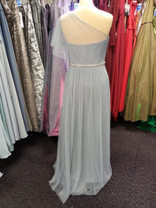 Prom and Evening Wear 2020 - Dress 52
