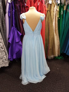 Prom and Evening Wear 2020 - Dress 149
