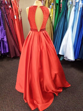 Load image into Gallery viewer, Prom and Evening Wear 2020 - Dress 108