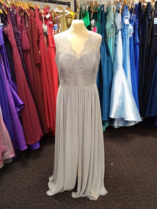 Prom and Evening Wear 2020 - Dress 51