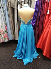 Load image into Gallery viewer, Prom and Evening Wear 2020 - Dress 151