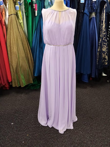 Prom and Evening Wear 2020 - Dress 79