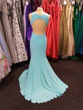 Load image into Gallery viewer, Prom and Evening Wear 2020 - Dress 140