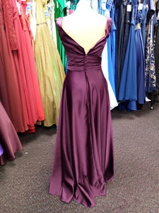 Prom and Evening Wear 2020 - Dress 91