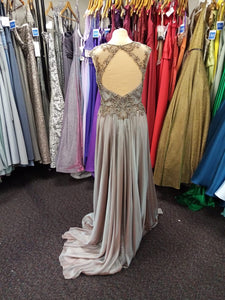 Prom and Evening Wear 2020 - Dress 39