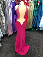 Load image into Gallery viewer, Prom and Evening Wear 2020 - Dress 27