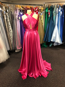 Prom and Evening Wear 2020 - Dress 22