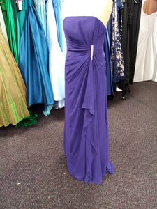 Prom and Evening Wear 2020 - Dress 82