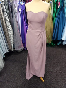 Prom and Evening Wear 2020 - Dress 35