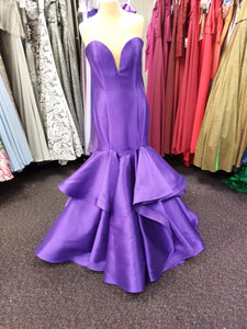 Prom and Evening Wear 2020 - Dress 86