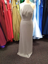 Load image into Gallery viewer, Prom and Evening Wear - Dress 69