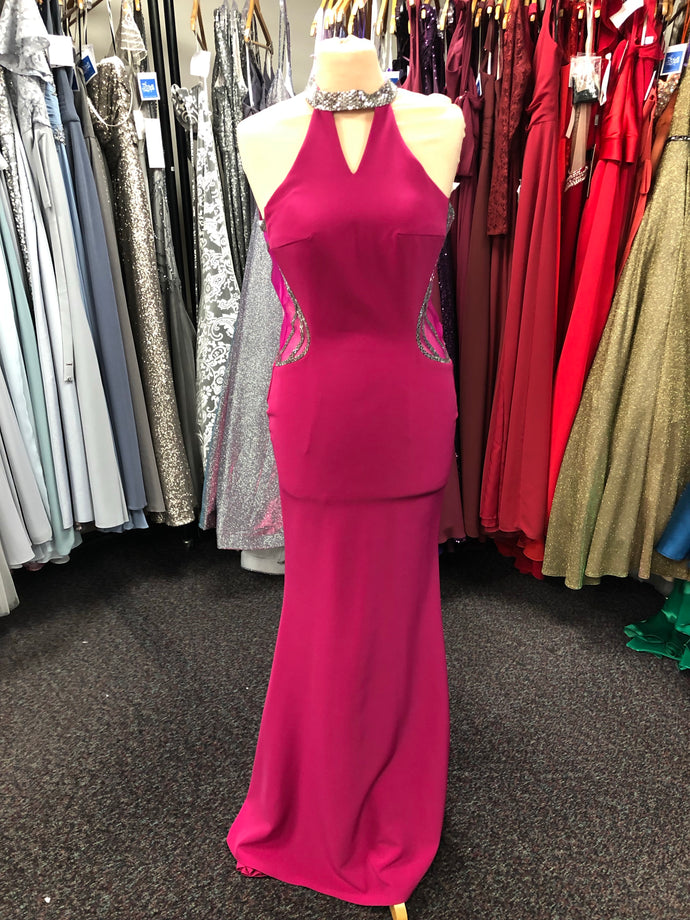 Prom and Evening Wear 2020 - Dress 27