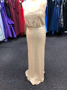 Prom and Evening Wear 2020 - Dress 3