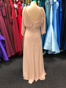 Prom and Evening Wear 2020 - Dress 13