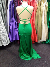 Load image into Gallery viewer, Prom and Evening Wear 2020 - Dress 129