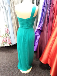 Prom and Evening Wear 2020 - Dress 135