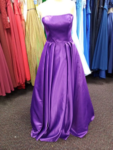 Prom and Evening Wear 2020 - Dress 85
