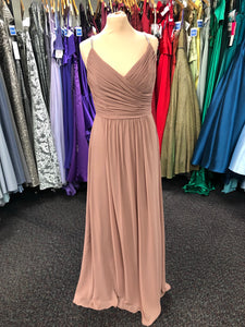 Prom and Evening Wear 2020 - Dress 11