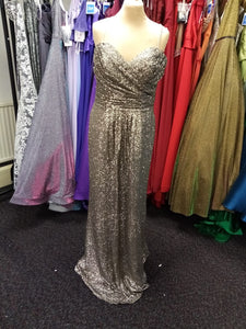 Prom and Evening Wear 2020 - Dress 71