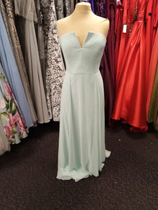 Prom and Evening Wear 2020 - Dress 142