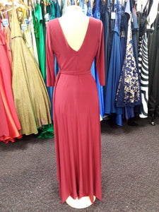 Prom and Evening Wear 2020 - Dress 101