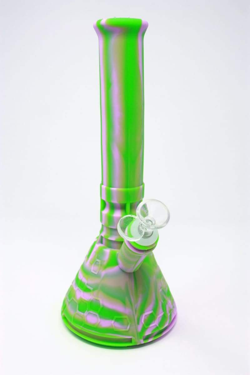 Thicc Beaker with Storage Base
