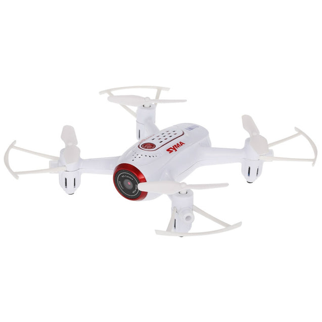 Coupcou.com: WiFi FPV Real-time Transmission RC Drone Helicopter Quadcopter