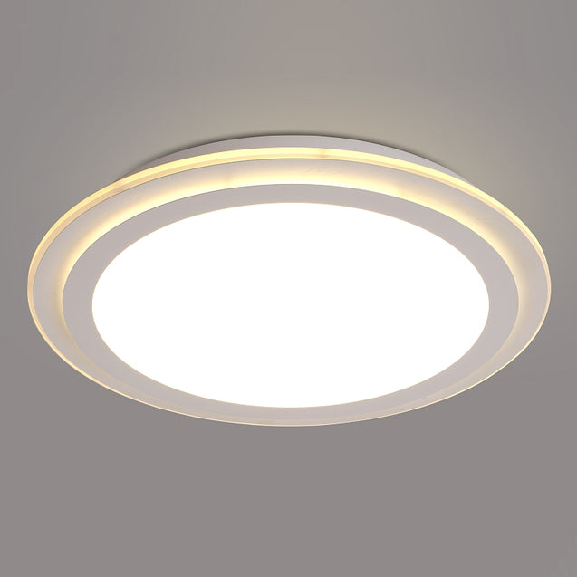 Coupcou.com: MY025 - 64W - WJ Promise Dimming Ceiling Lamp AC 220V