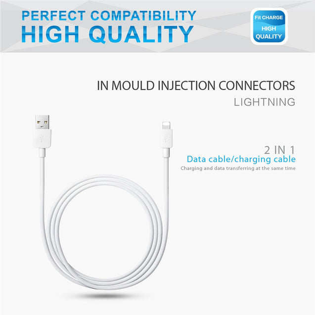 Coupcou.com: Sdl Private Injection I7 Usb Data Cable 1M