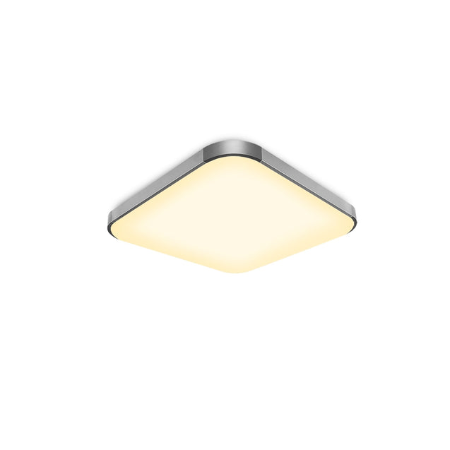 Coupcou.com: I501 - 36W - WJ Promise Dimmable Ceiling Light AC 220V