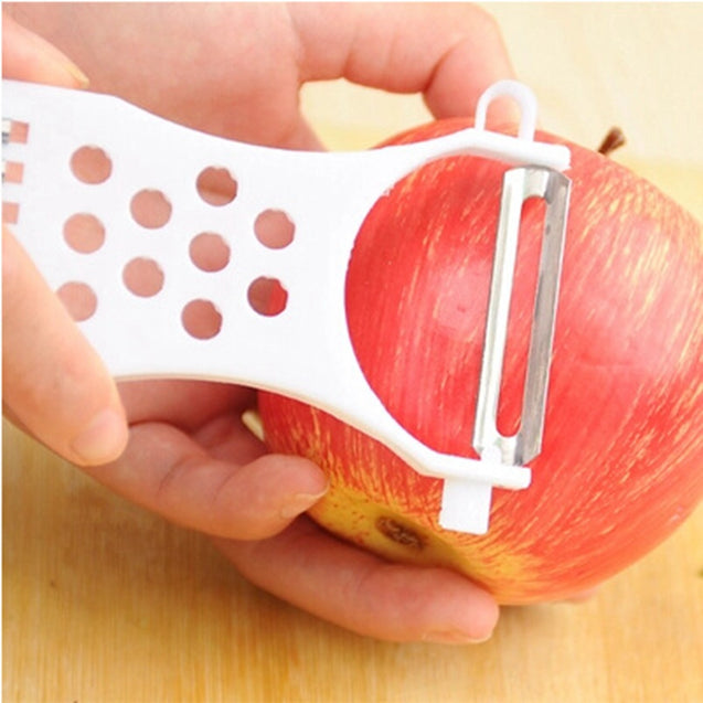 Coupcou.com: Multifunctional Potato Shredded Grater Cucumber Slicer