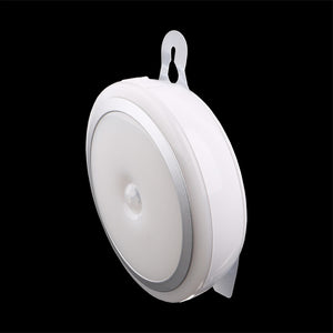 Coupcou.com: zhishunjia YH8032 10 LED Infrared light Night Light