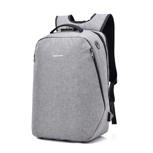 Coupcou.com: Anti-Theft Backpack Multi-functional Business Travel Backpack