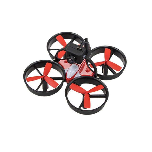 Coupcou.com: Lieber LB1060 6-aixs Gyro RC Quadcopter Racing Drone with FPV Goggles