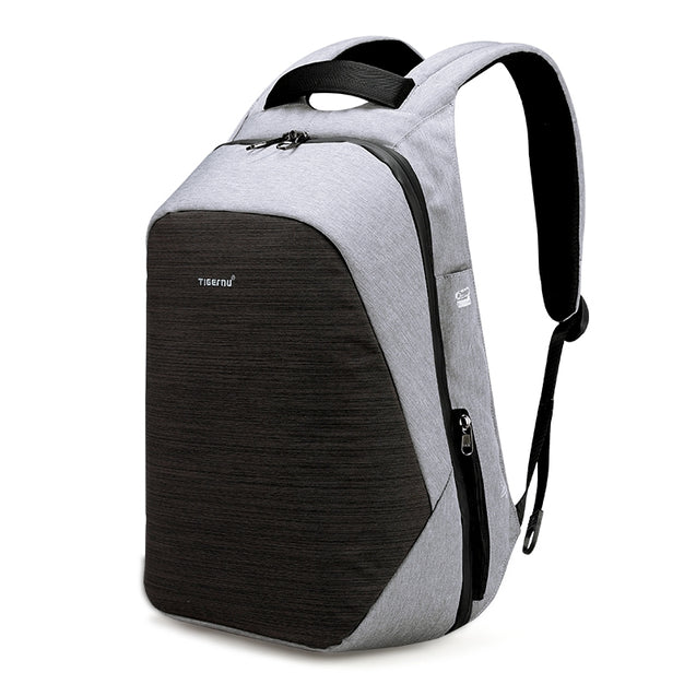 Coupcou.com: Tigernu T - B3351 Business Backpack 15.6 Inch Multi-Function Travel Bag