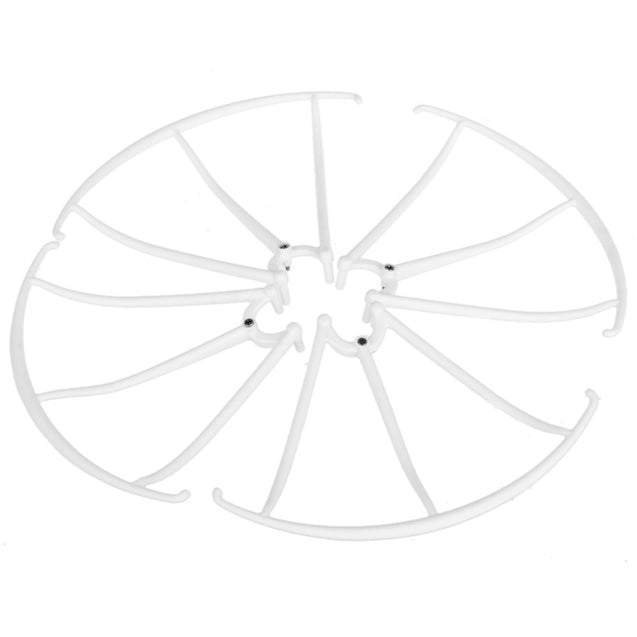 Coupcou.com: Syma X5C New Version Syma X5C - 1 2.4GHz 4 Channel 6 - Axis Gyro RC Quadcopter BNF