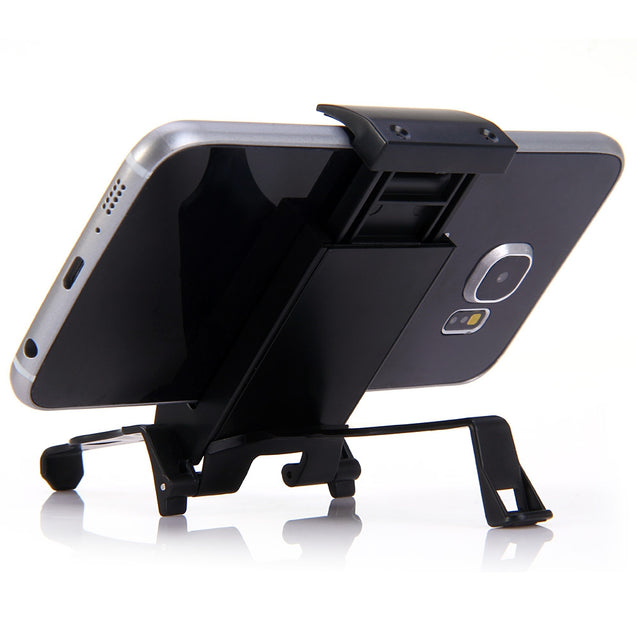 Coupcou.com: Gamepad Bracket with Adjustable Width for S3 S5 Lemon S600