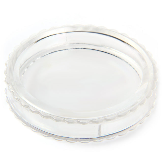 Coupcou.com: 52mm Camera UV Protection Filter Lens for Canon Nikon Sony
