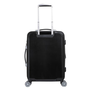 Coupcou.com: OIWAS OCX6337 Business Trip Luggage Case Size 20/24 Inch
